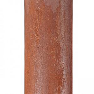 Ekstra skorstenrør
