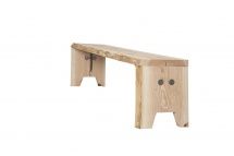 bench-studio-TH
