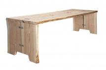 studio-table-9-TH
